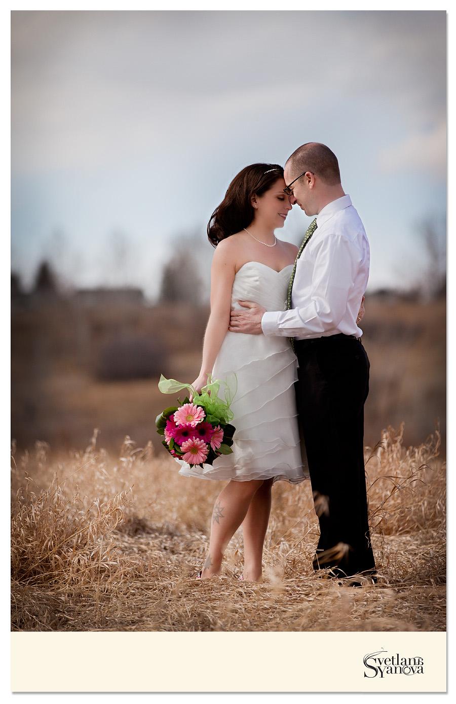 the Ranche wedding photos, Calgary wedding photographers, Calgary wedding photos, Calgary wedding venues, small wedding Calgary, intimate weddings in Calgary, outdoor wedding photos, Calgary wedding photographers