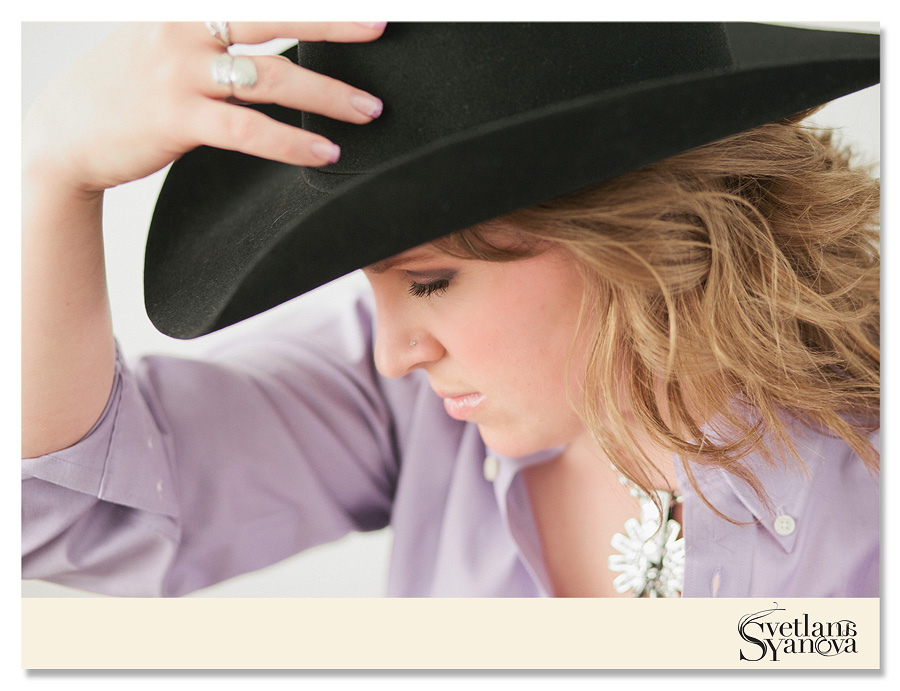 Beauty and Boudoir Sessions, Beauty photos Calgary, Glamour Photos Calgary, Boudoir Photographers Calgary, Calgary boudoir photographers, best calgary boudoir photographers
