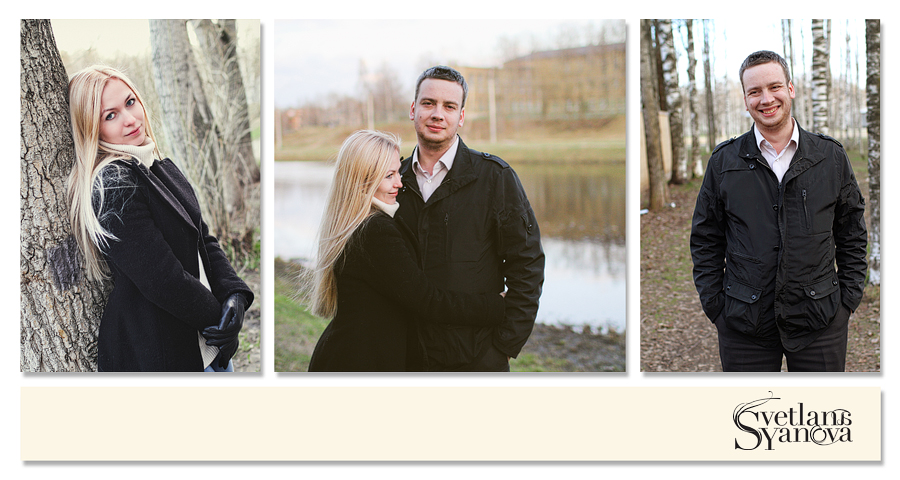 RUSSIAN PHOTOS, MOSCOW, YAROSLAVL, UKHTA, russian arhcitecture, russian sightseeing, expensive, russian calgary photographer, russian photos in calgary, weddings