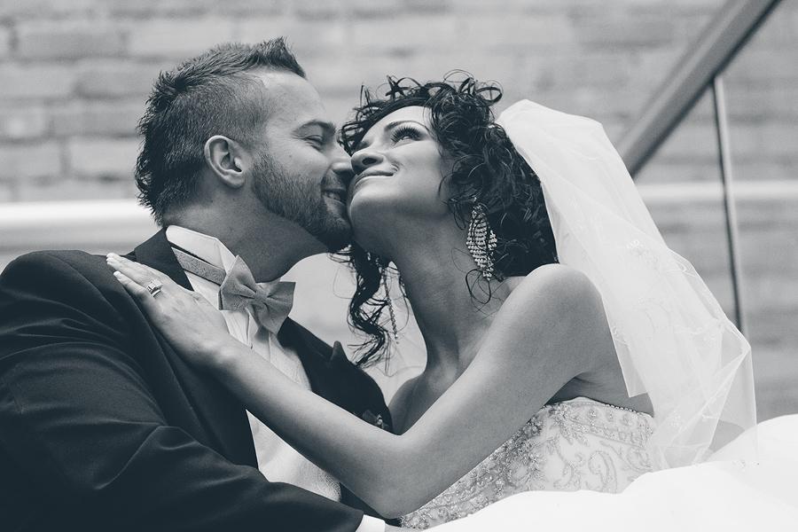 calgary wedding photographer, calgary wedding photographers, calgary wedding venues, St Mary's Cathedral, luxury, amazing, the best wedding photographer calgary
