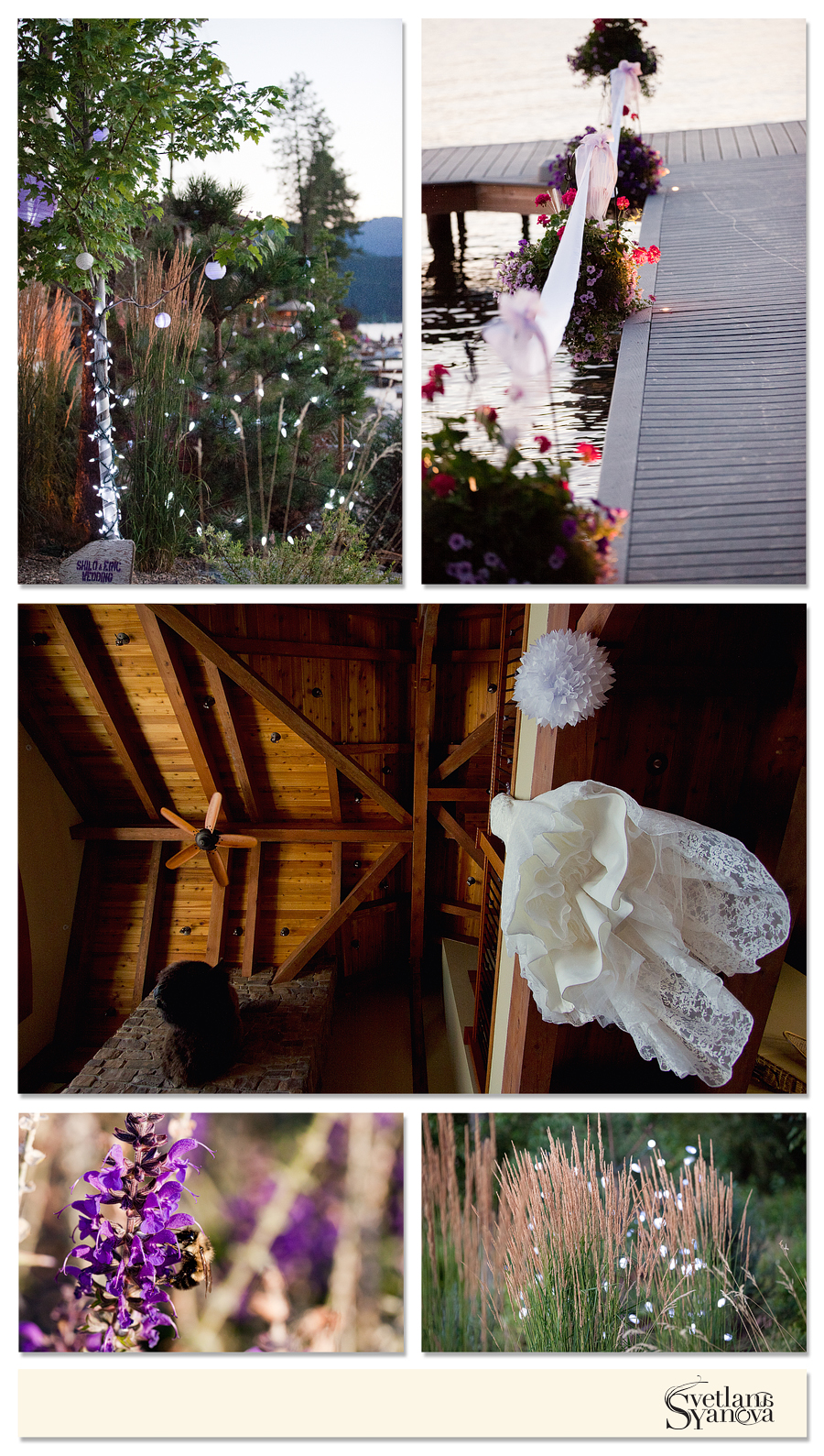 DIY wedding, british columbia wedding photographers, BC wedding photographers, vernon wedding photographers,Svetlana Yanova, chic and simple wedding , lake wedding, beautiful BC wedding photography, calgary wedding photography