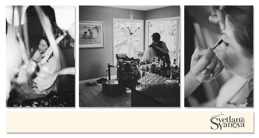 intimate backyard wedding, calgary zoo wedding, calgary wedding photographers, calgary wedding photographer, best wedding photographer in calgary, Svetlana Yanova, calgary engagement photographers, calgary beauty and boudoir photographers