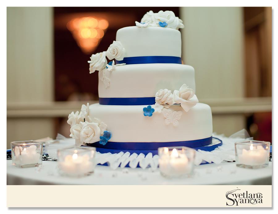 carriage house inn calgary, svetlana yanova, riley park, calgary wedding photographers, calgary wedding photographer, best wedding photos calgary