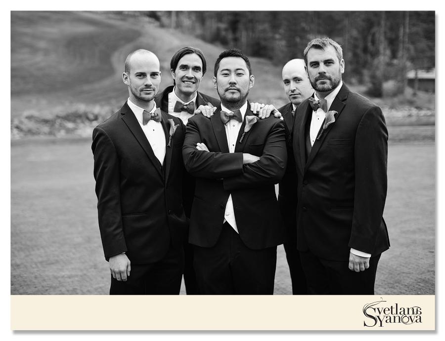 Silvertip wedding, calgary wedding photographers, calgary wedding venues, outdoor wedding photos, best calgary wedding photographer, canmore wedding photographers