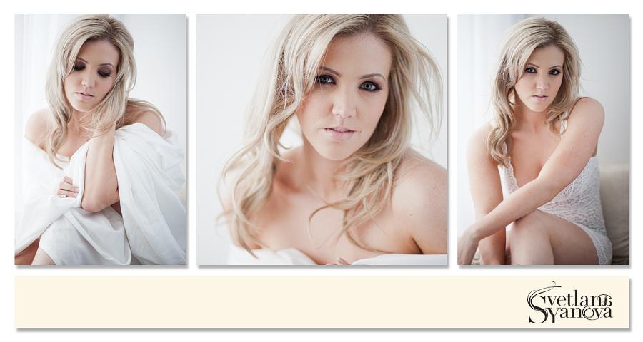 Calgary boudoir photographers, calgary beauty photographers, glamour photos calgary, calgary boudoir photos