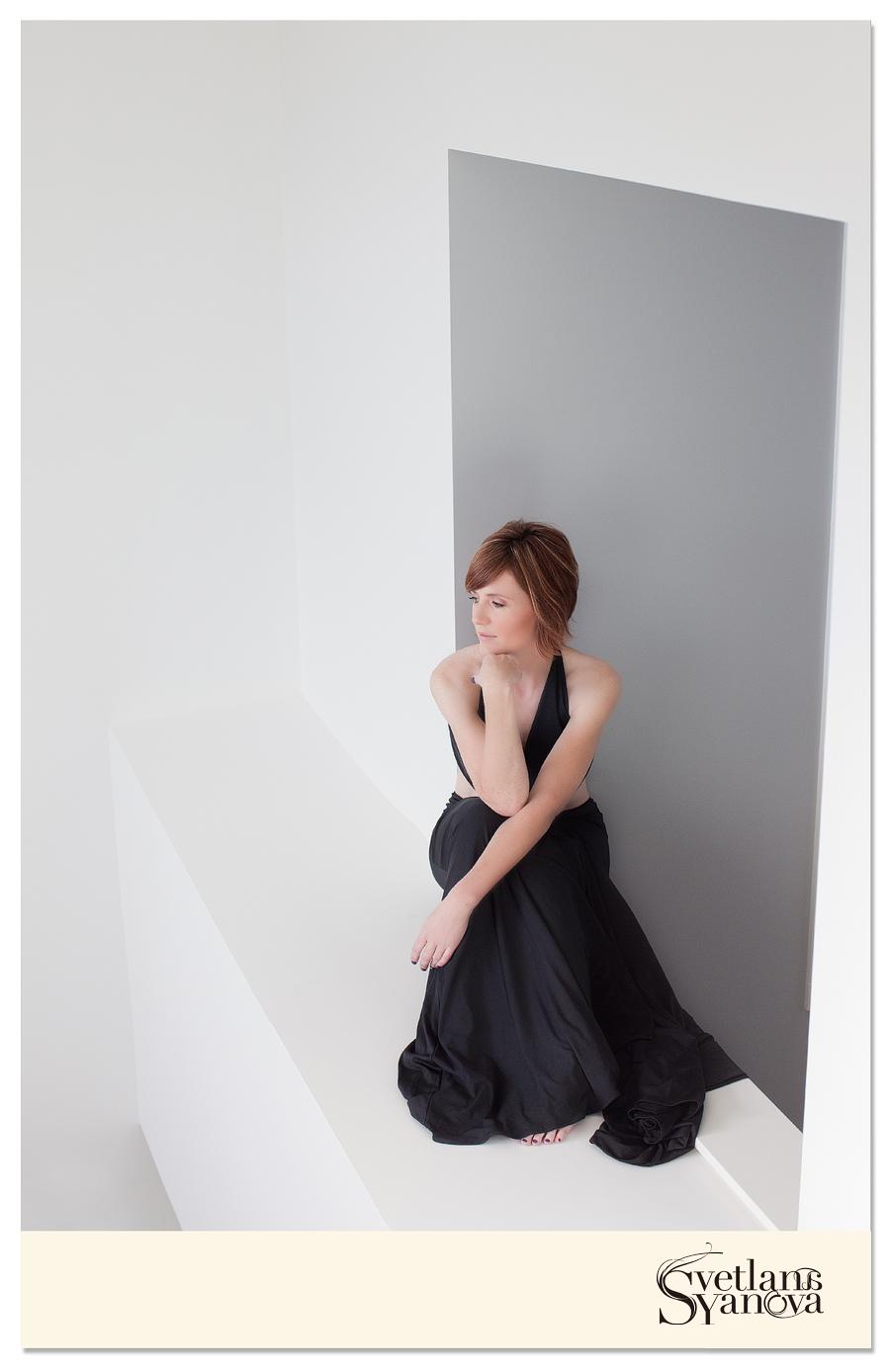 Calgary boudoir photographers, best boudoir photographers calgary, calgary beauty photographer, beauty photos, head shots,