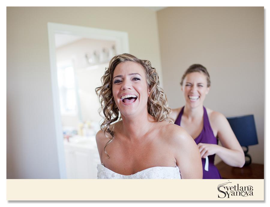 Calgary Wedding Photographer, E&T, Svetlana Yanova, Calgary wedding photography