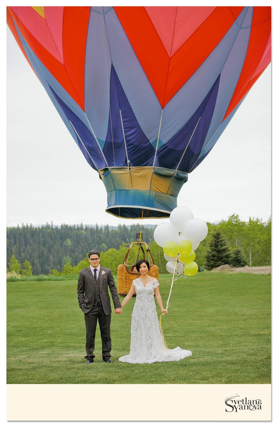 calgary wedding photographer, priddis golf club, svetlana yanova, calgary wedding photographer, calgary engagement photographer
