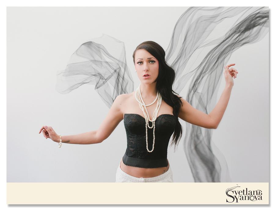 Calgary Beauty Photographer, Svetlana Yanova, calgary boudoir photographer, calgary boudoir, calgary beauty
