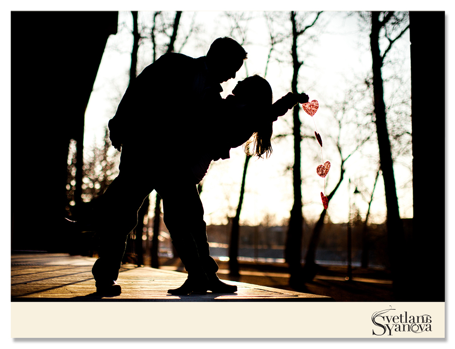 Calgary Engagement Photos downtown, calgary wedding photos, calgary brides, calgary wedding planning