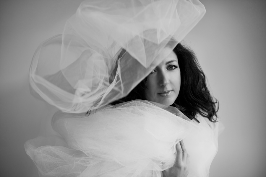 Calgary beauty and boudoir photos, svetlana yanova, calgary beauty photographers, calgary boudoir photographers