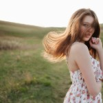 Calgary-Beauty-Photos-by-Svetlana-Yanova, creative shoot, behind the scenes, outdoor beauty images, bodour images, boudoir photos calgary, amazing creative unique boudoir images