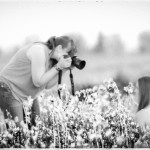 behind the scenes, photographers, sue bryce, outdoor photos, glamour shoot, beauty shoot, beauty photos, boudoir photos