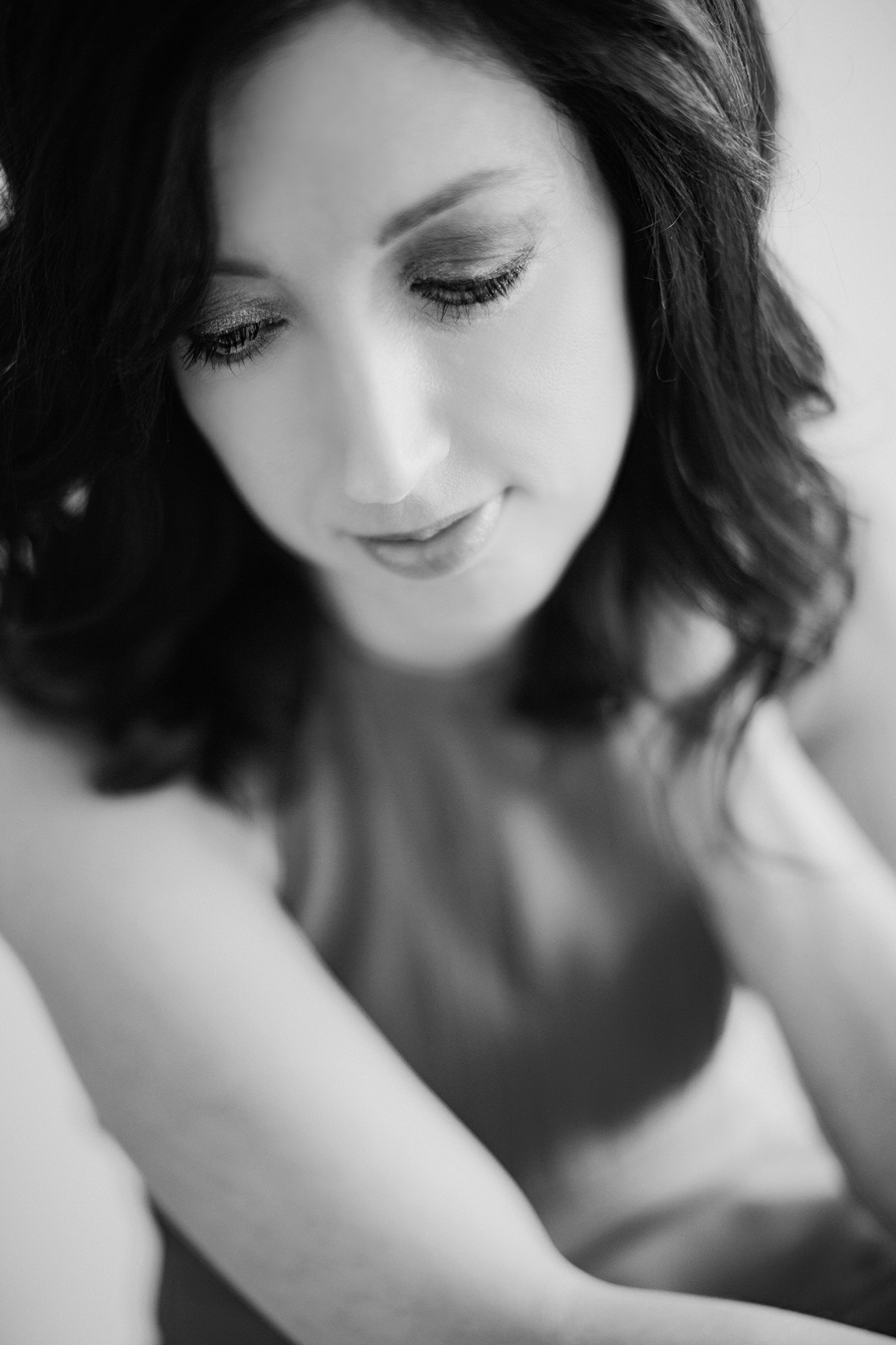 calgary boudoir photographers, best boudoir photos calgary, svetlana yanova, calgary beauty photos, glamour photos calgary