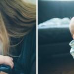 calgary lifestyle family photos, svetlana yanova, calgary family photographers