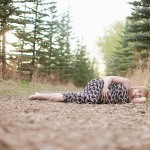 Calgary maternity photos, edworthy park calgary, outside maternity photos, Svetlana Yanova, maternity photographers calgary