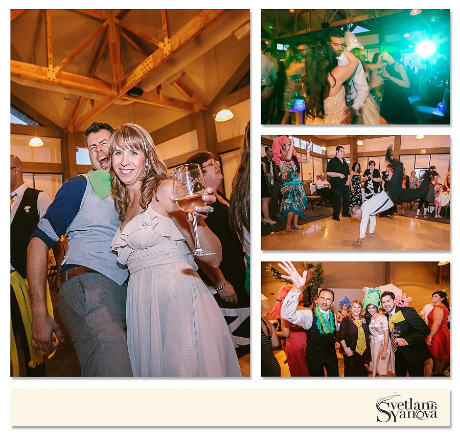 valley ridge golf club wedding photos, valley ridge wedding venue, calgary wedding venues, outdoor wedding photos calgary, calgary wedding photos, svetlana yanova