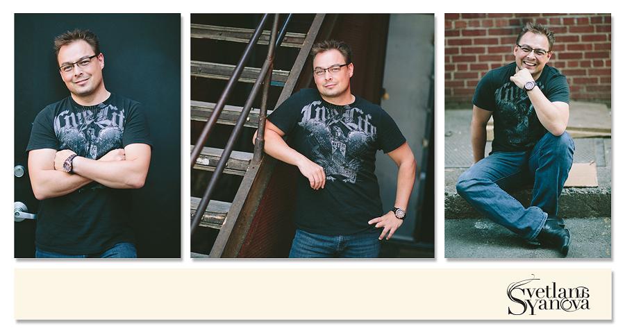 Calgary Portrait photographer, book cover images, business head shots calgary 4
