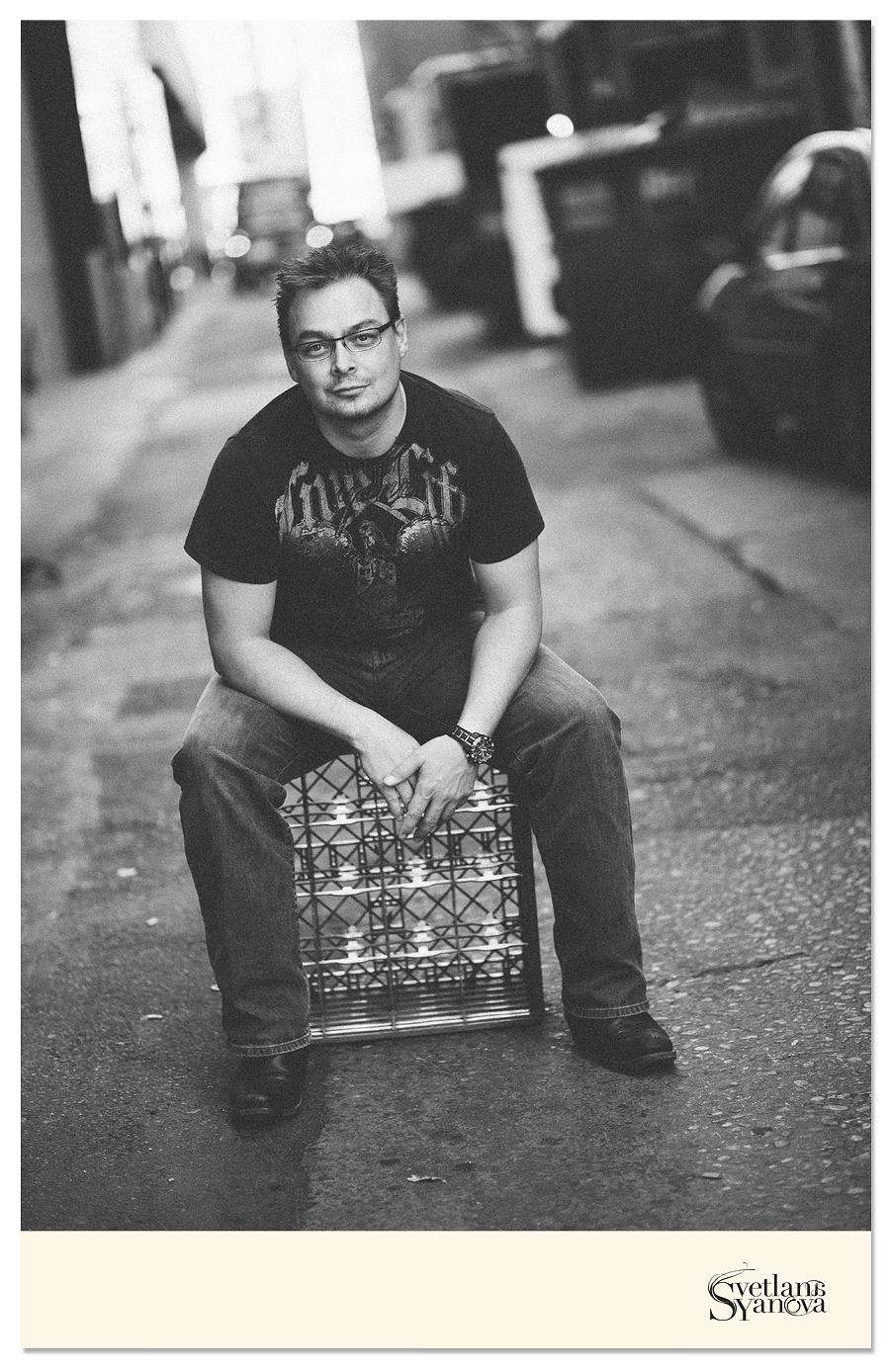 Calgary Portrait photographer, book cover images, business head shots calgary 5