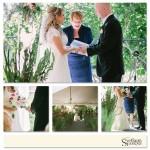 Calgary Wedding Photos – Lindsay and Troy12
