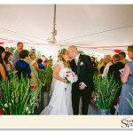 Calgary Wedding Photos – Lindsay and Troy14