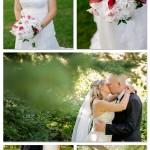 Calgary Wedding Photos – Lindsay and Troy15