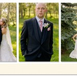 Calgary Wedding Photos – Lindsay and Troy16