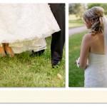 Calgary Wedding Photos – Lindsay and Troy17