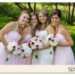 Calgary Wedding Photos – Lindsay and Troy18