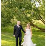 Calgary Wedding Photos – Lindsay and Troy19