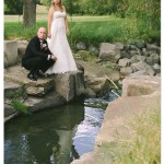 Calgary Wedding Photos – Lindsay and Troy20