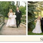 Calgary Wedding Photos – Lindsay and Troy21