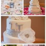 Calgary Wedding Photos – Lindsay and Troy22