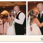 Calgary Wedding Photos – Lindsay and Troy23