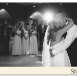 Calgary Wedding Photos – Lindsay and Troy24