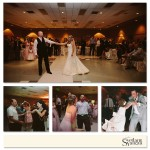 Calgary Wedding Photos – Lindsay and Troy25
