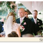 Calgary Wedding Photos – Lindsay and Troy27