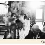 Calgary Wedding Photos – Lindsay and Troy29