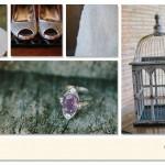 Calgary Wedding Photos – Lindsay and Troy3