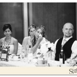 Calgary Wedding Photos – Lindsay and Troy30