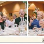 Calgary Wedding Photos – Lindsay and Troy32
