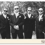 Calgary Wedding Photos – Lindsay and Troy33