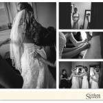 Calgary Wedding Photos – Lindsay and Troy7