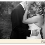 Lindsay and Troy wedding 4