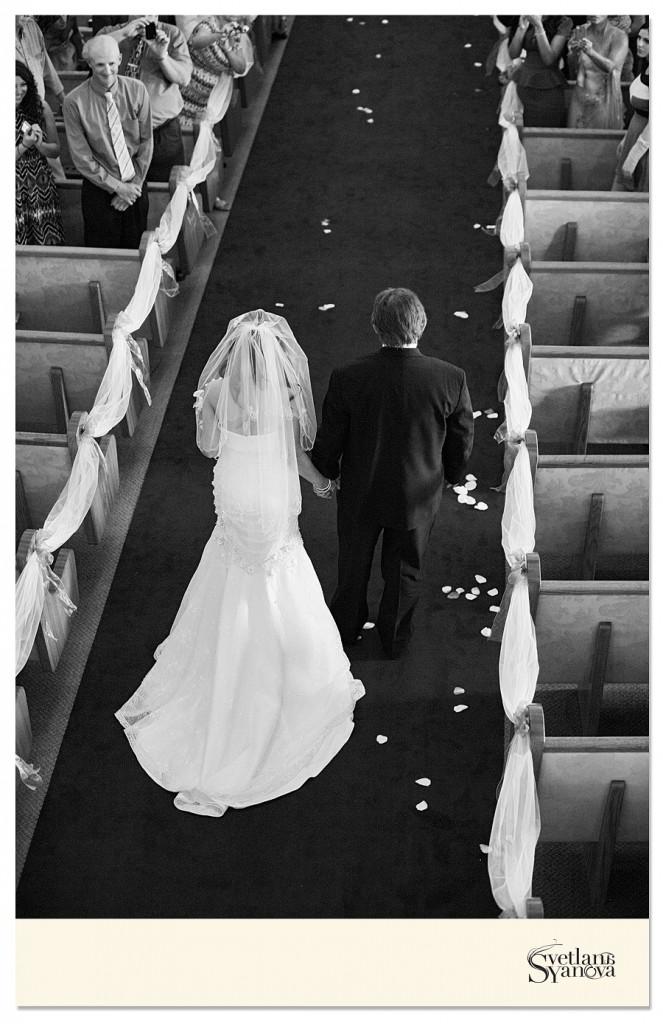 Riverbend community association, calgary church wedding photos, calgary wedding photographers, calgary wedding photography, svetlana yanova, calgary wedding photos
