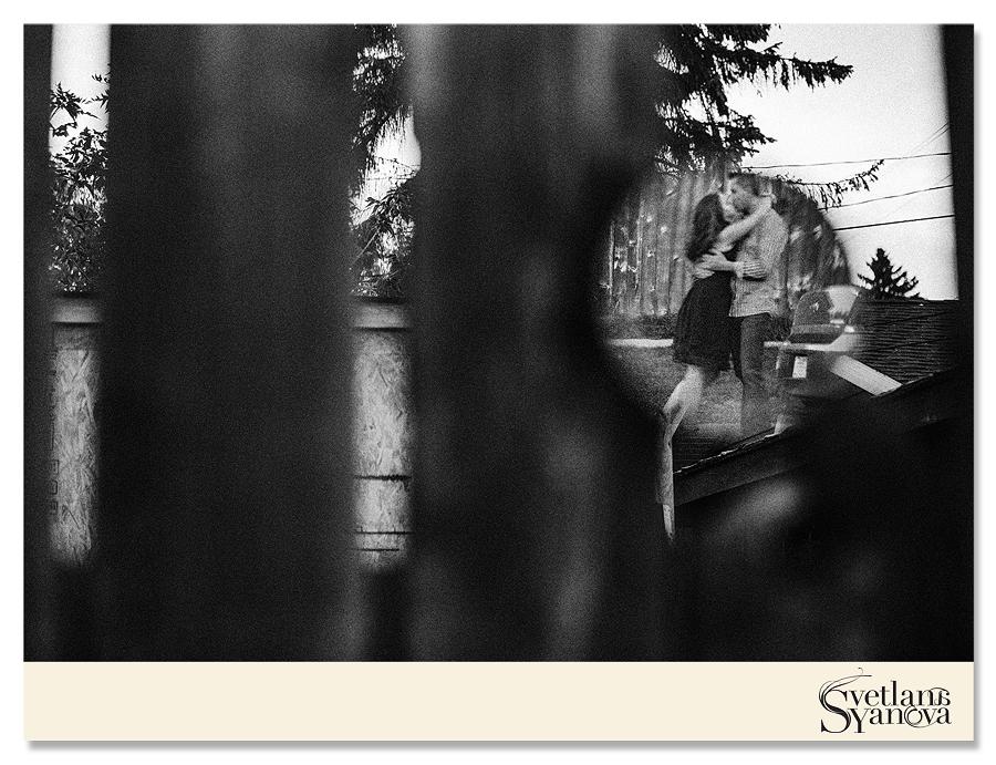 calgary engagement photos, calgary inglewood, calgary wedding photos, calgary wedding photographers, calgary engagement photographers, russian photographers in calgary