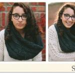 high school senior photos calgary, high school seniors, best high school senior photos, beautiful school portraits
