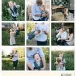 calgary family photographer, calgary couples photographer, calgary engagement photos