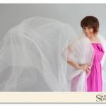calgary beauty photos, calgary boudoir photos, before and after boudoir, beautiful photos of women