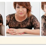 calgary beauty photos, calgary boudoir photos, before and after boudoir, beautiful photos of women